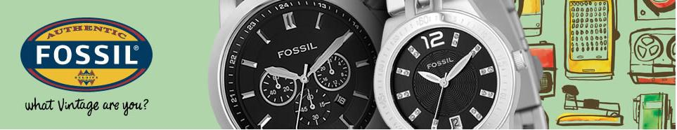 Fossil 02
