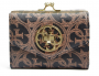 guess-frame-coin-wallet-cognac-01
