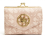 guess-frame-coin-wallet-roz-01